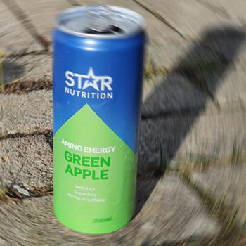 star nutrition hemsida